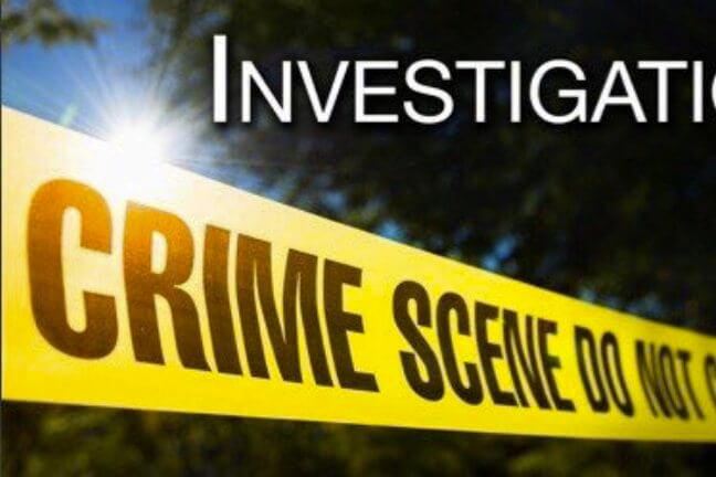 DCI arrest a man in connection to Kericho gang attack
