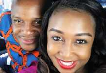 Questions fans want Jalang'o to ask Betty Kyallo