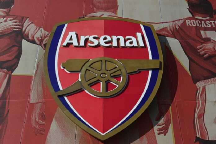 Arsenal and Liverpool suffer a major transfer blow