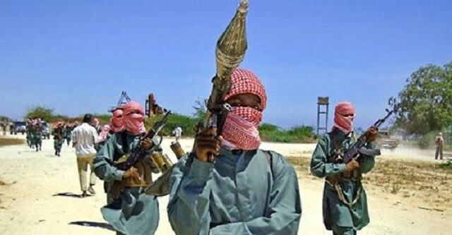 Cuban doctors based in Mandera have been abducted by Al-Shabaab Militia