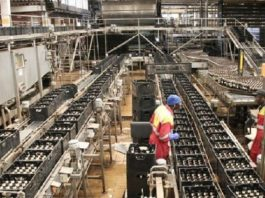 EABL threatens to raise its prices if Treasury increases tax