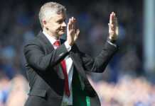 Manchester United and Real Madrid to pay £136M for a single player