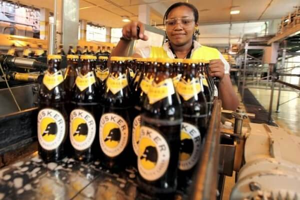 EABL new mothers to get up to six months of maternity leave