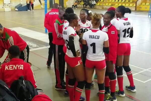 Malkia Strikers face unpaid hotel bills amounting to Ksh 1M