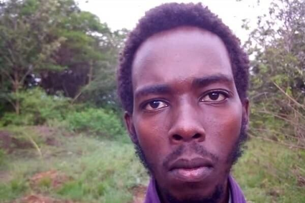 Father to shot university student Brian Bera pleads for his son