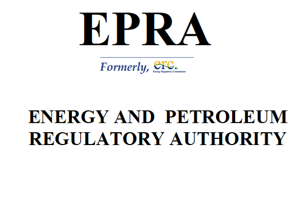 Petrol and diesel prices go up in latest EPRA review