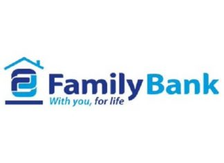A Nairobi Labour Court has on Friday ordered family Bank of Kenya to pay its former MD Peter Munyiri Ksh 30 million in unpaid gratuity. Peter Munyiri who had filed a successful application before the court claimed unpaid gratuity for a five-year contract served under the institution. Family Bank of Kenya was further accused by its former MD for offering him less than what other company grouped in the same tier. The claim filed by the accuser claimed that the institution is ranked by the Central Bank of Kenya in the same tier as Housing Finance Company of Kenya (HFCK) and the National bank of Kenya (NBK) who pay gratuity at the rate of 31%. Passing the ruling was Judge Maureen Anyango who awarded Mr. Peter Munyiri Ksh 30.6 million instead of Ksh 57 Million he claimed. The 30 million was arrived at after Price Water Coopers auditors concluded that the average market rate for gratuity in the banking industry was at 18% of the gross annual basic salary. Banks such as the National Bank of Kenya are said to be paying out gratuity at the rate of 31% as they are under parastatals. Munyiri has however appealed the Ksh 30 million award as he seeks Ksh 57 million.