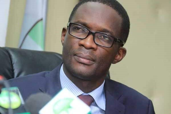 IEBC shortlist 10 candidates to replace CEO Ezra Chiloba
