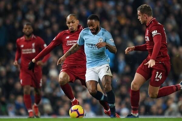 Premier League Fixture 2019/20, Liverpool host Norwich