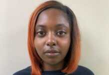 Woman charged with manslaughter following miscarriage