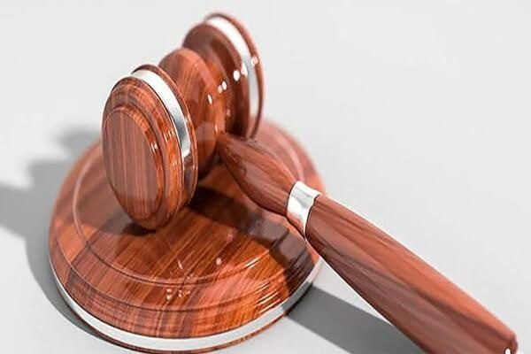 Migori house help handed life sentence for defiling young boy