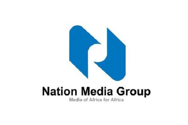 NMG on the spot for allegedly failing to pay a former employee