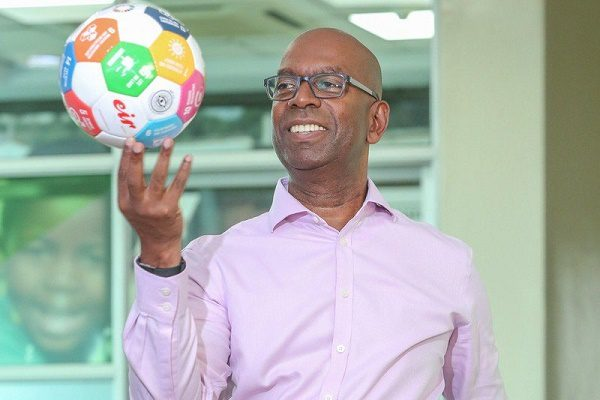 Safaricom customers can now reverse call cost to receivers