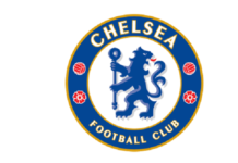 Chelsea issues sanctions against six including a lifetime ban