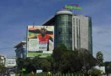 Fuliza services launched in Tanzania
