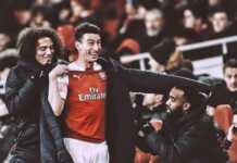 Koscielny reaches contractual agreement with Rennes