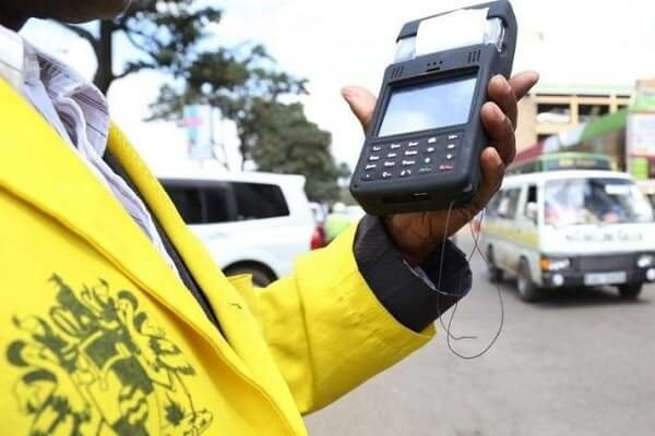 Nairobi County to double parking fees to Ksh 400