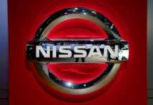 Nissan announce plans to cut 12,500 jobs