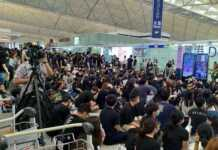 https://www.newsmoto.co.ke/hong-kong-protesters-take-over-the-airport-for-three-days/