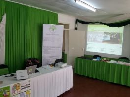 IEBC sets the date for Kibra by-elections