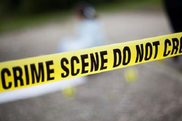 Female census enumerator shot in Isiolo by bandits