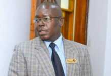 Kisumu hotel manager to spend seven more days following shooting