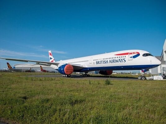 planned British Airways strike expected to go on