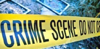 Four reported dead in two separate accidents