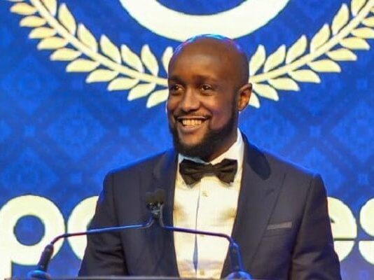 SportPesa cleared by Kenya Revenue Authority and will have license renewed
