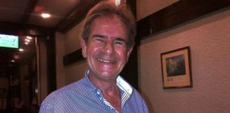 Body of Dutch tycoon Tob Cohen has been found in his home