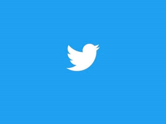 Several twitter accounts shut down in Asia and the Middle East
