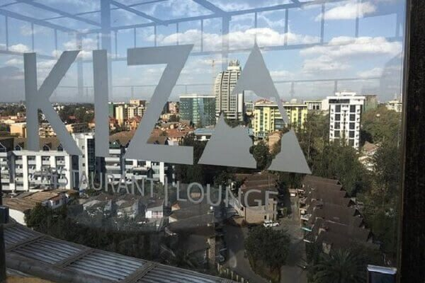 Court revokes licenses held by Kiza, B-Club and Space Lounge