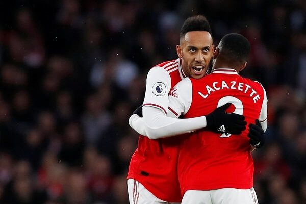 Arsenal bosses worry top players leaving under Emery