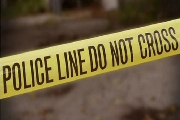 Chief Inspector of police found dead in Kisauni