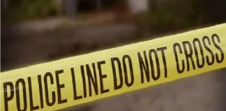 Two police officers killed in Marsabit by bandits