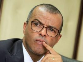 DPP revoked appointment of lawyer Philip Murgor