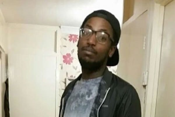 Kenyan boy in the UK stabbed to death