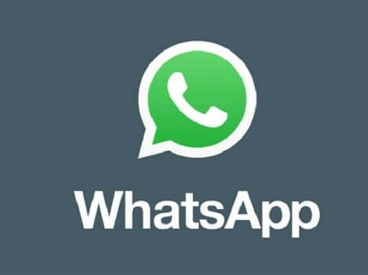 WhatsApp introduce new privacy feature on groups