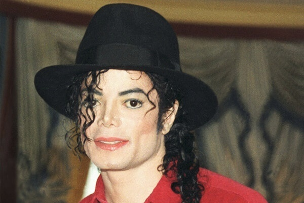 Michael Jackson alleged accuser allowed to sue his companies