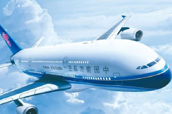 China Southern Airline suspends flights to Nairobi