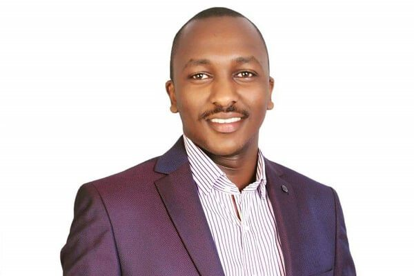 AP Kipyegon Kenei was to wed in August, reveals family