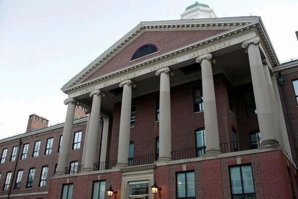 Havard and Yale under investigation over foreign funding