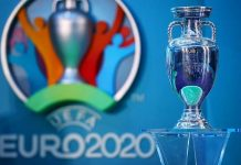 Euro 2020 games moved to next year following coronavirus outbreak