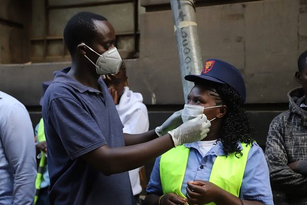Government orders matau operators to wash and fumigate them every trip