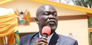 Siaya County suspends tax collection for 30 days