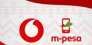 M-Pesa brand jointly acquired by Safaricom and Vodacom