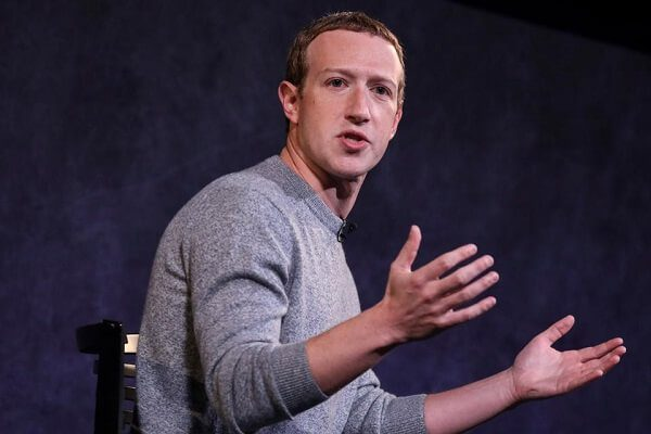 Facebook commits $10M to fight racial injustice