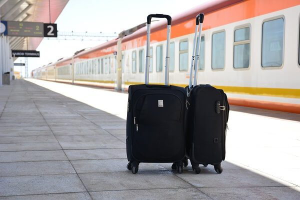 SGR services set to resume operations on Monday