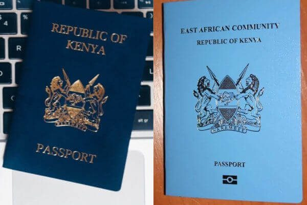 UAE suspends issuance of Visa to kenya due to COVID-19