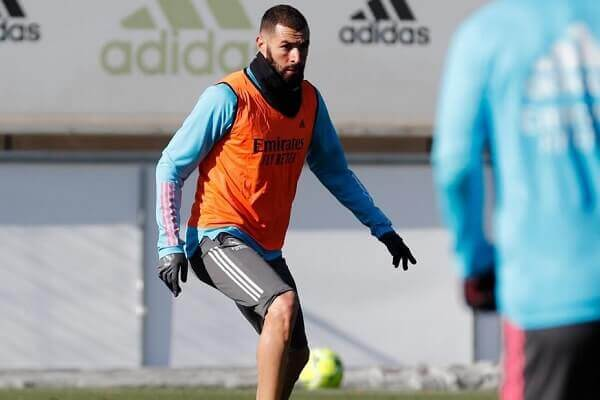 Karim Benzema to stand trial over sex tape